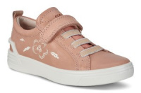 Ecco ECCO GINNIE MUTED CLAY/ROSE DUST Firefly/Metallic...